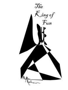 King of Fun
